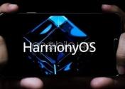 ارائه سیستم عامل هارمونی برای بعضی از گوشی های EMUI 11 در هواوی تایید شد