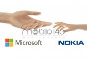 خرید مجدد نوکیا توسط مایکروسافت
