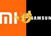 سامسونگ و شیائومی ، اپل را مسخره کردند !