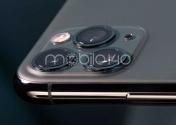 آیفون 13 با دوربین پیشرفته تری نسبت به مدل های قبل معرفی می شود