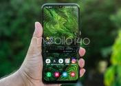 سامسونگ Galaxy M21 به روزرسانی One UI 2.5 را دریافت می کند