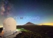 توسعه شبکه 4G بر روی کره ماه برای علم نجوم آسیب رسان است