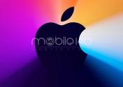 امشب رویداد one More Thing اپل برگزار میشود