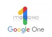 بک آپ گوشی های اندرویدی در گوگل وان
