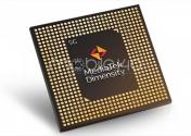 مدیاتک یک تراشه 6 نانومتری شبیه اگزینوس 1080 تولید می کند
