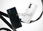 TENAA مشخصات کامل گوشی  Oppo Reno5 5G را فاش کرد