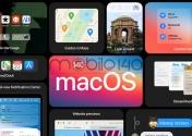 MacOS در 22 آبان عرضه می شود