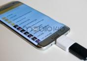 بک آپ گوشی سامسونگ سری گلکسی از طریق Smart Switch