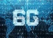 ائتلاف بزرگ 6G با همکاری اپل ، گوگل و الجی تشکیل شد