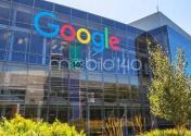 گوگل توسط دولت ترکیه جریمه شد