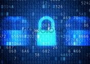 به گفته وزیر ارتباطات فیلترینگ موجب افت کیفیت اینترنت می شود