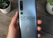 شیائومی می 11 پرو با صفحه نمایش QHD Plus به بازار عرضه خواهد شد