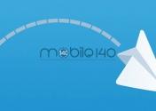 آموزش ساخت چند اکانت در تلگرام