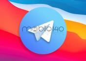 آموزش پخش ویدئوی شناور در تلگرام