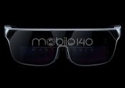 اوپو عینک هوشمند AR Glass را در سال 2021 معرفی میکند