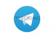 آموزش مخفی کردن چت ها و گروه ها در تلگرام ویندوزی
