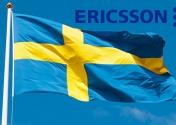 واکنش اریکسون به تحریم هواوی توسط سوئد