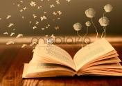 خواندن کتاب می تواند به افزایش حافظه و تقویت مغز شما کمک کند