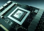 محصولات اینتل و انویدیا مجهز به فناوری SAM میشوند