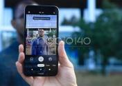 برنامه Camera Go قابلیت جذاب عکاسی HDR در گوشیهای اقتصادی افزود