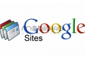 چگونه در گوگل یک سایت طراحی کنید؟