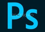 آموزش حذف سایه تصاویر در فتوشاپ