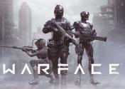 معرفی بازی Warface Global Operations