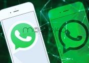 واتساپ به عنوان محبوبترین پیامرسان جهان شناخته شد