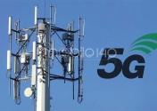 همراه اول، راه اندازی برنامه 5G را آغاز کرده است