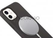 اپل به دنبال حذف پورت شارژ از آیفون جدید