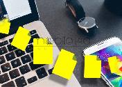 آموزش انتقال فایل ها میان اندروید و macOS