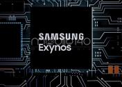 سامسونگ پردازنده اگزینوس 2100 را در تاریخ 12 ژانویه رونمایی خواهد کرد