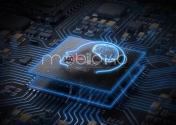 تولید نخستین پردازندههای سه نانومتری توسط هواوی