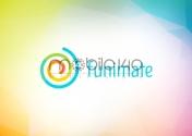 با برنامه Funimate ویدیوهای خود را جذاب کنید