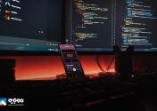 افزایش امنیت با استفاده از فناوریهای جدید