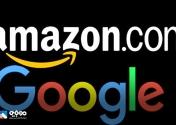 پایان دورکاری آمازون و گوگل