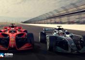 بررسی و سیستم مورد نیاز بازی F1 2021