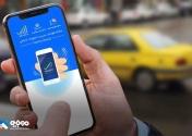 گوشیهایی که قانونی وارد کشور شوند از پرداخت هزینه رجیستری معاف میشوند