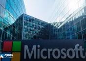 کاهش کارمزد فروشگاه آنلاین توسط مایکروسافت