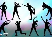 پلتفرم هوشمند جست و جوی مربی ورزشی در ایران