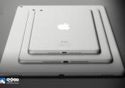 اپل بزرگ ترین برند بازار تبلت