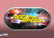 حذف چند بازی از سری بازیهای Need For Speed