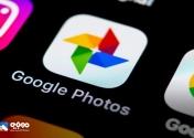 گوگل فوتوز دیگر ذخیرهسازی نامحدود رایگان ندارد