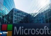 نسل جدید ویندوز مایکروسافت بهزودی رونمایی میشود