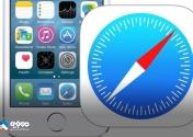 نسخه وب مرورگر سافاری به آیفون و آیپد اضافه میشود