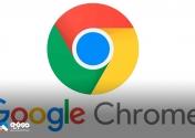 تبلیغ فروش رمزارز در مرورگر گوگل آزاد شد
