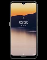 گوشی موبایل نوکیا مدل 2.3 TA-1206 دو سیم کارت ظرفیت 32 گیگابایت