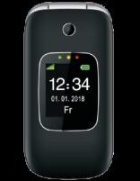 گوشی موبایل ارد مدل اف 240 دی