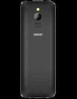 گوشی موبایل ارد مدل 810 اس دو سیم کارت