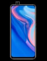 گوشی موبایل هوآوی مدل وای 9 پرایم 2019 دو سیم کارت ظرفیت 128 گیگابایت